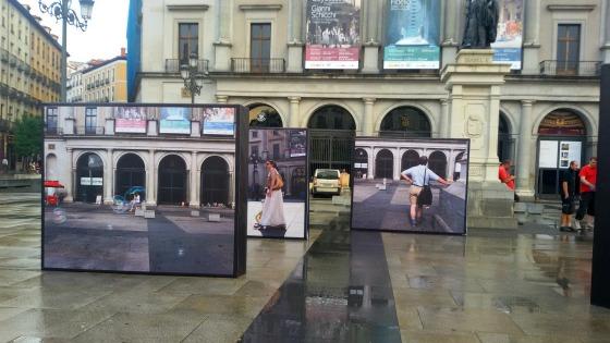 Plaza-Opera-Madrid-fotos- expoisicion