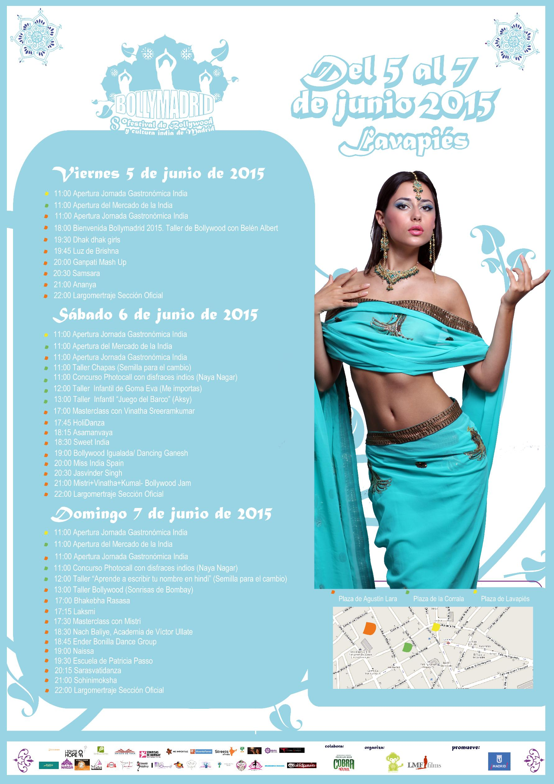 Programa-BollyMadrid-2015