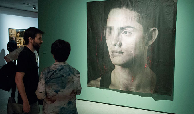 Luis-Gonzalez-Palma- Exposicion