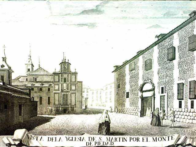 monasterio-de-san-martin