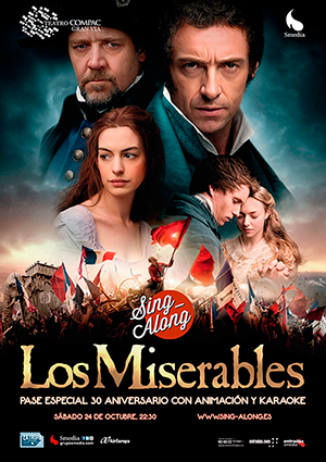 Los-Miserables-Sing-Along-300