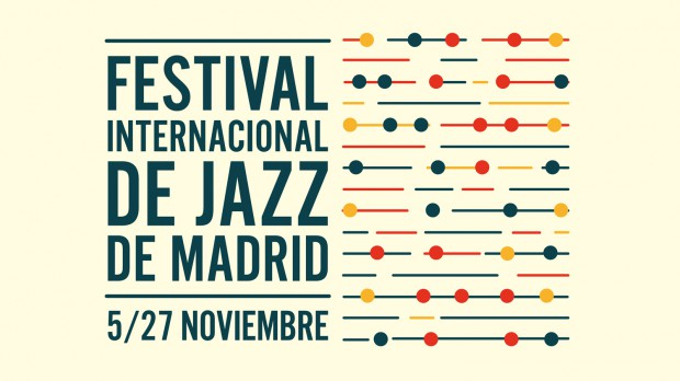 Festival Internaciona de Jazz