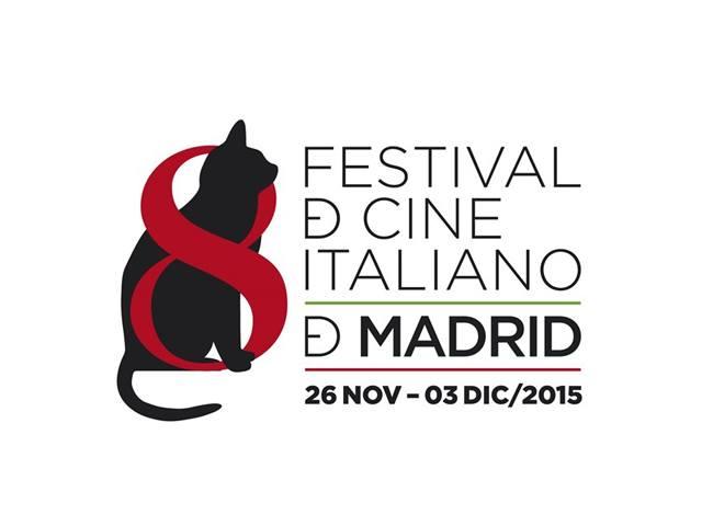 Festival de Cine Italiano 2015