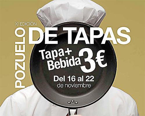 Pozuelo-de-Tapas2015