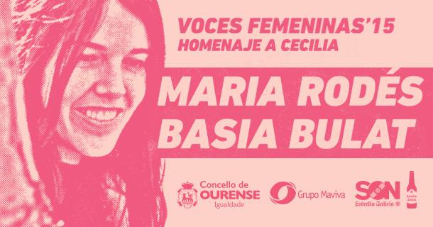 Voces-Femeninas-homenaje-a-cecilia