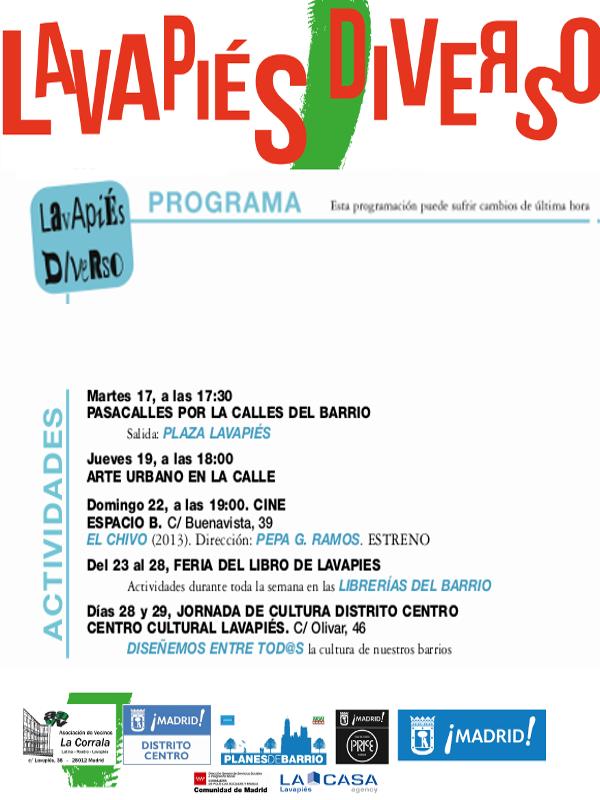 lavapies-diverso-2015-otras-actividades-programacion