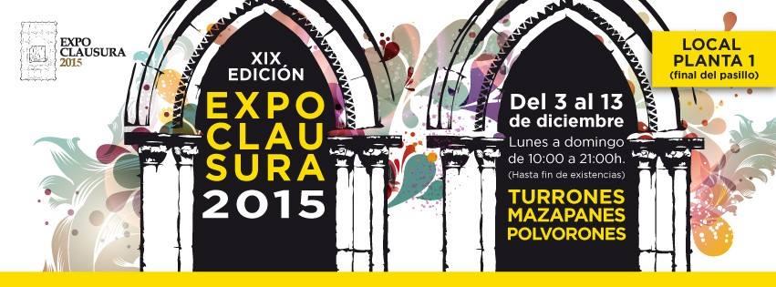 ExploClausura 2015
