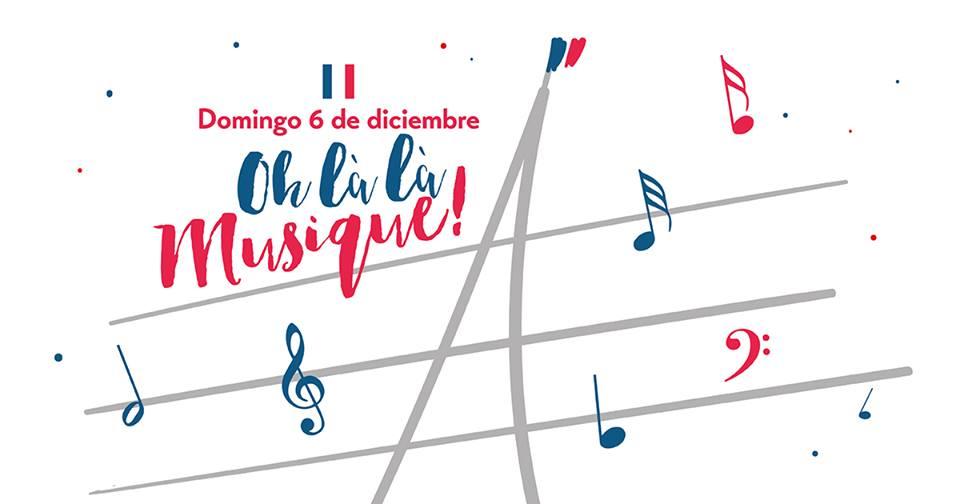 Musica Francesa TEatros Canal gratis