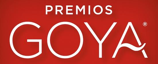 Ciclo Premios Goya