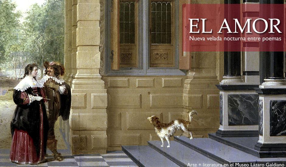 velada_nocturna_amor_museo_lazaro_galdiano