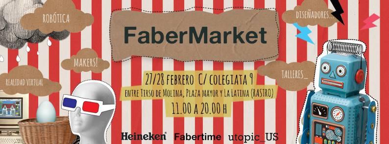 Faber Market
