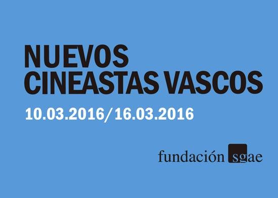 Nuevos_Cineastas_Vascos