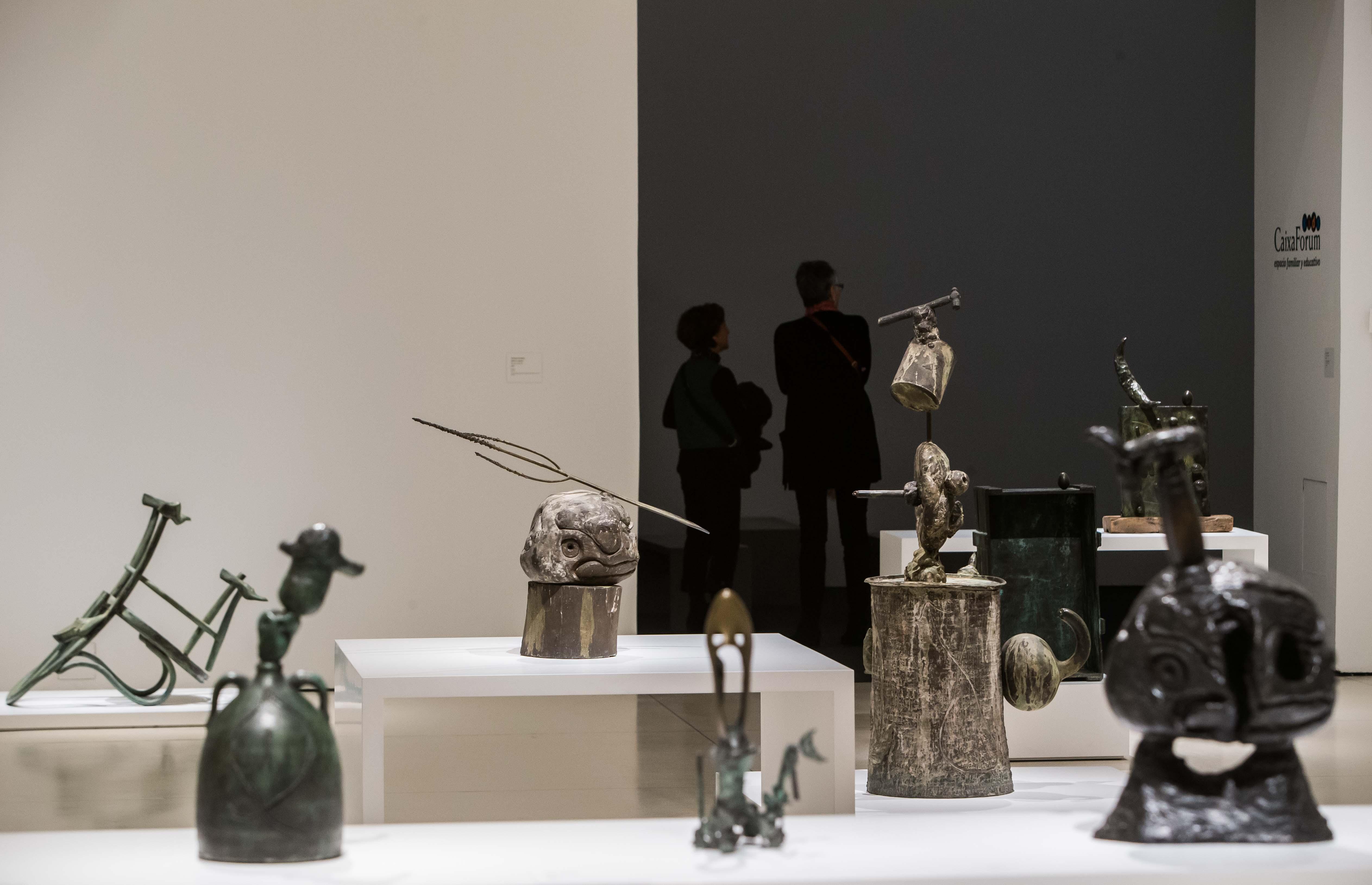 la-exposicion-parte-de-la-inclinacion-constante-del-artista-hacia-los-objetos-que-lo-lleva-a-recolectar-durante-toda-su-vida