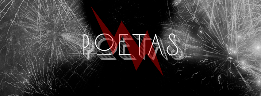 Poetas 2016 Matadero