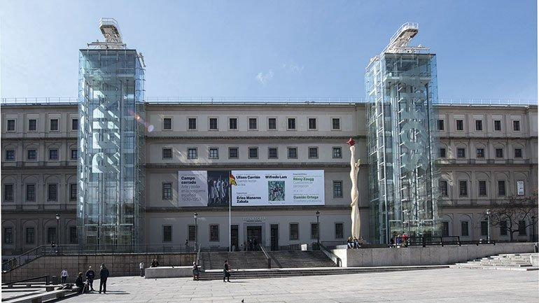 dia-internacional-de-los-museos-reina