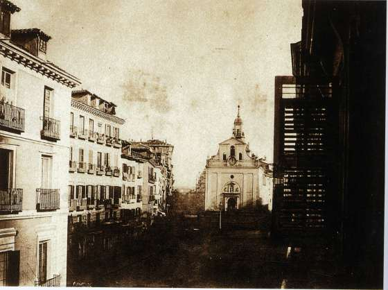 1854-buen-suceso