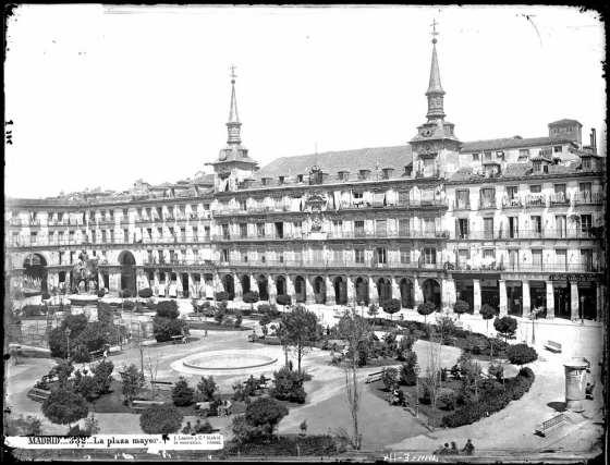 PlazaMayor.VN-02852_P