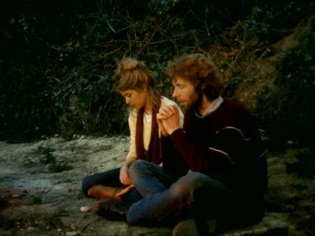 The-Territory-1981