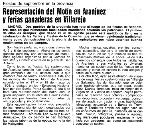 noticia abc 1982 (1)