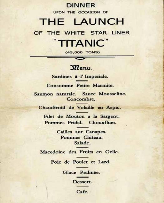 pensando-en-vino- titanic