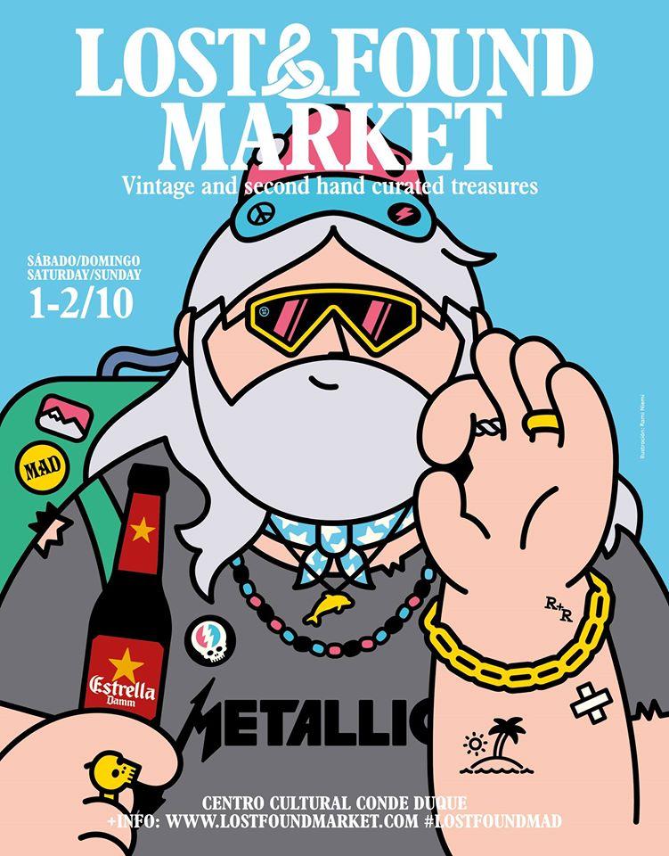 lostandfound-market-octubre