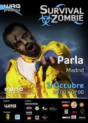 survival-zombie-parla