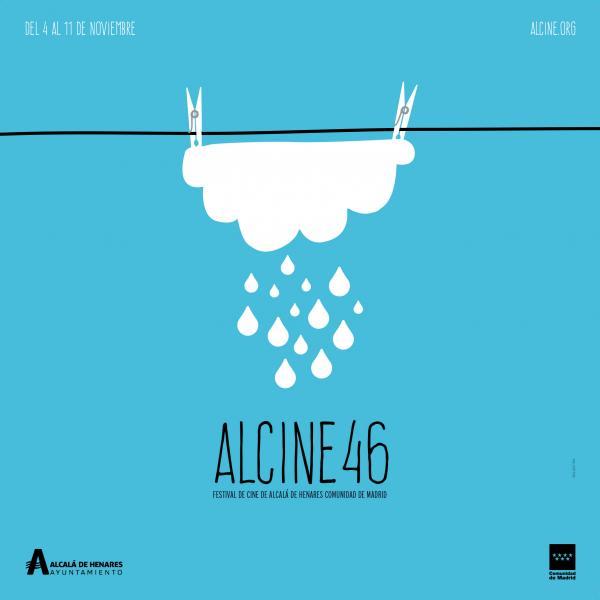 alcine-2016