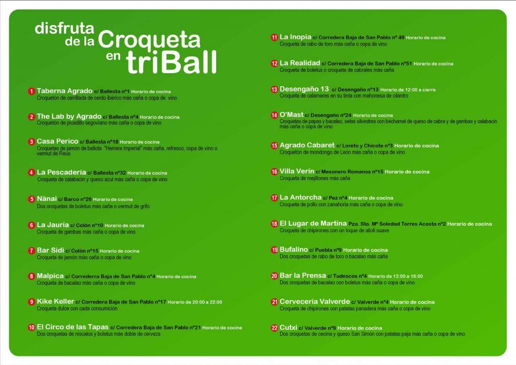 jornada-de-las-croquetas-triball