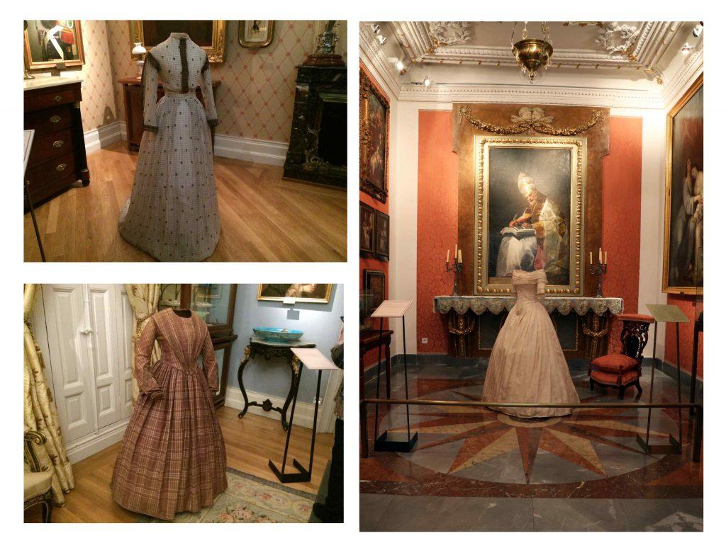 la-moda-del-romanticismo-exposicion-madrid
