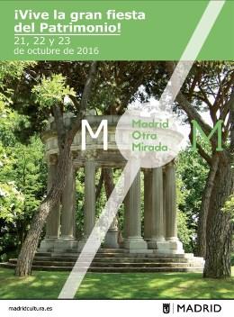 madrid-otra-mirada-2016