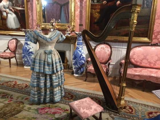 museo-del-romanticismo-moda