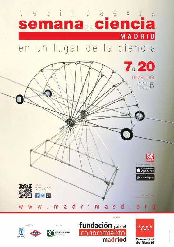 semana-de-la-ciencia-madrid-2016