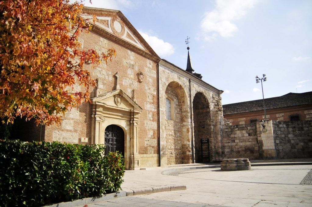 capilla-del-oidor