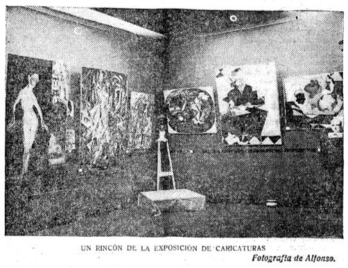 expo-pintores-integros