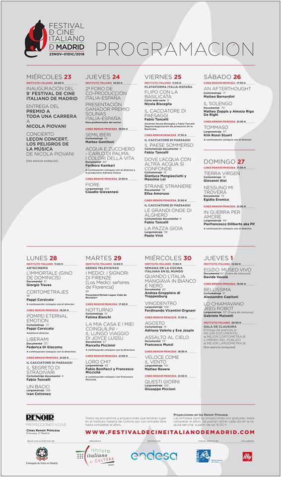 festival-cine-italiano-madrid