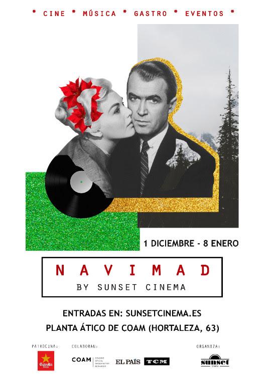 navimad-cine-navidad