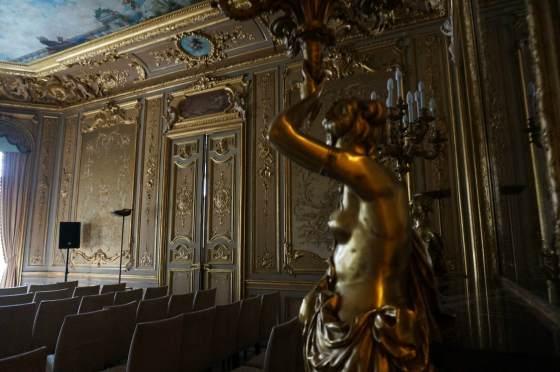 palacio-de-linares-interior