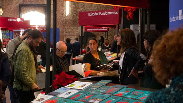 salon-internacional-del-libro-teatral