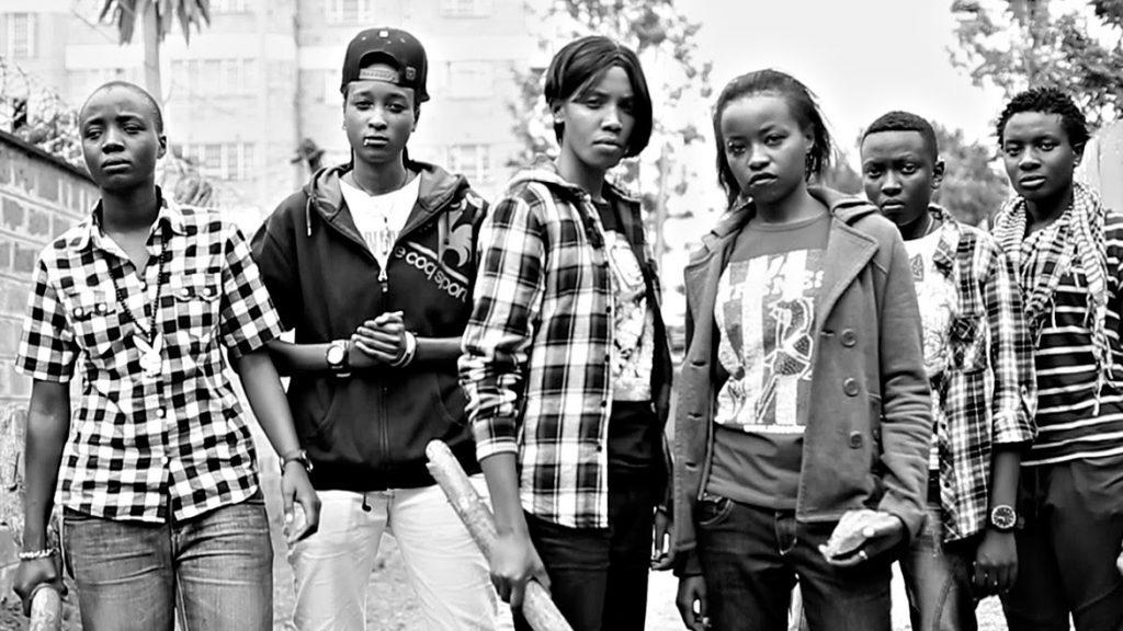 ciclo-de-cine-africano