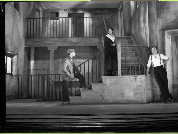 historia-de-una-escalera-1949