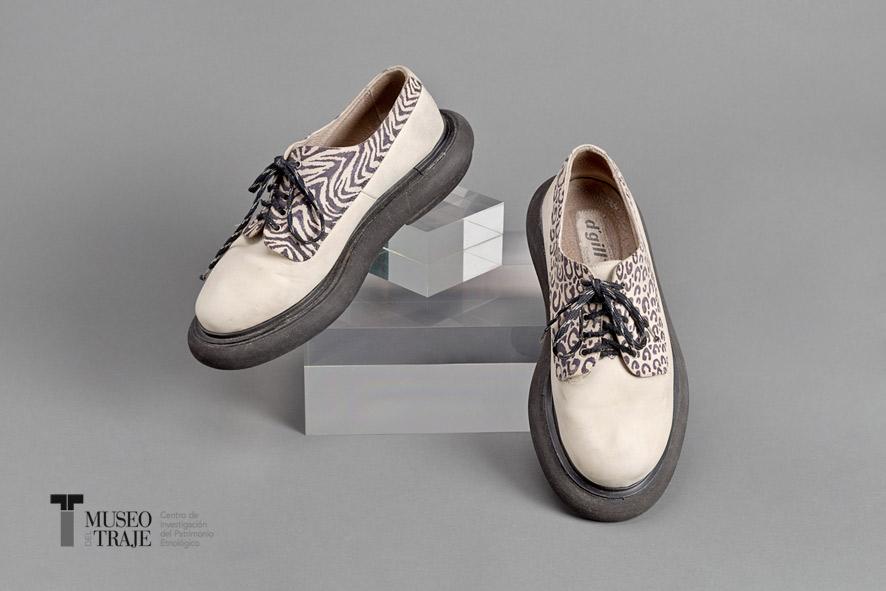 zapatos-tino-casal
