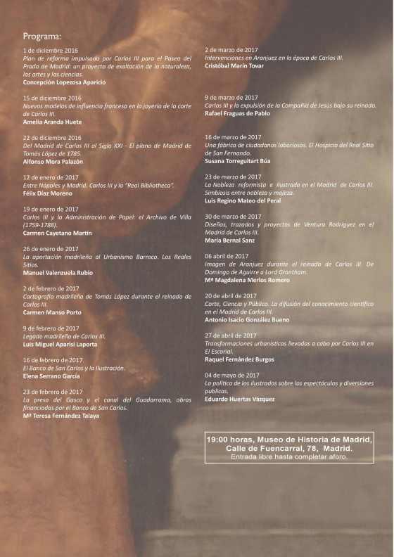 conferencias-iii-centenario-nacimiento-carlos-iii
