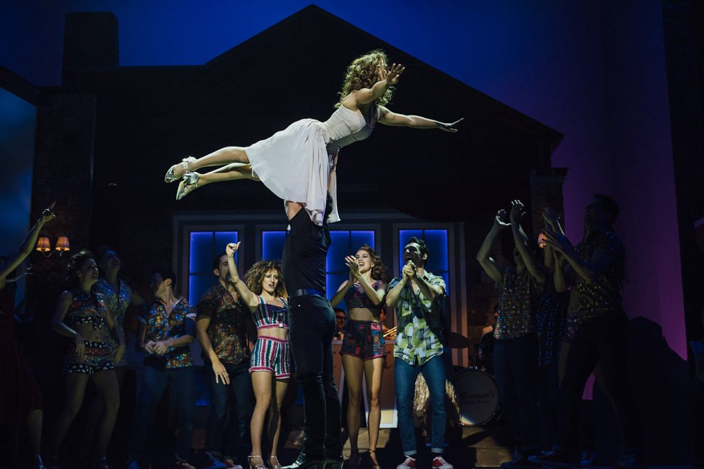 dirty-dancing-musical-madrid