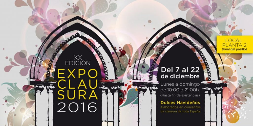 expoclausura2016