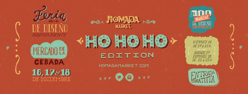 nomada-market-navidad