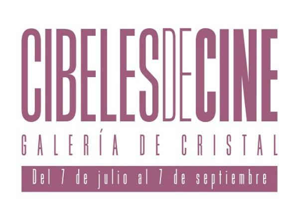 Del 7 de julio al 7 de septiembre. Cine de verano en CentroCentro Cibeles