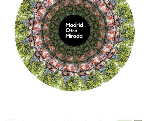 Madrid Otra Mirada, la fiesta del patrimonio de Madrid